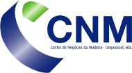CNM GROUP